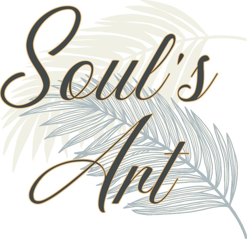 SoulsArt_logo